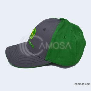 GORRA KIT RETROEXCAVADORA 310L